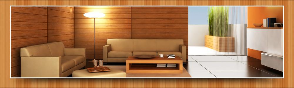 Ideal para recamaras peque as de madera dise o y decoraci n - Pared de madera decoracion ...